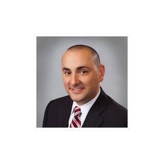 Michael J. Paleudis