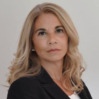 Michelle  Caiola