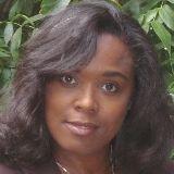 Laurie Elene Morrison
