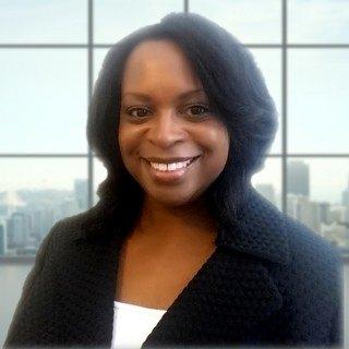 Tracy Renee Field