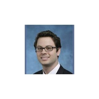 Jonathan D. Gottlieb
