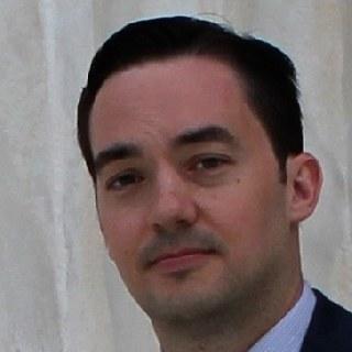 Michael Arthur Lindstadt
