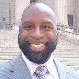 Gregory Olayinka Ajose