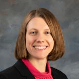 Kimberly Noelle Rothman