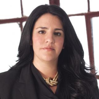 Khadija Ann Misuraca