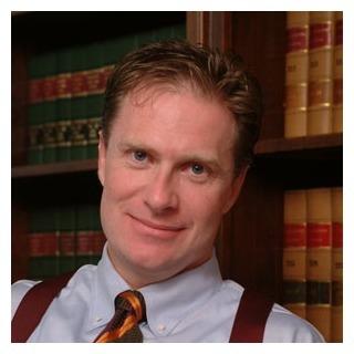 Kevin John Mahoney