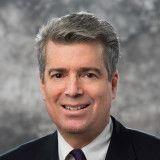 David Zachary Seide