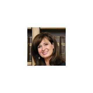 Nancy J Stegall Fresno California Lawyer Justia