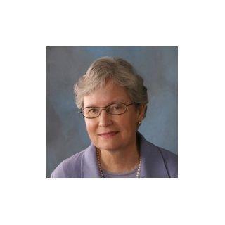 Doris E Hawks