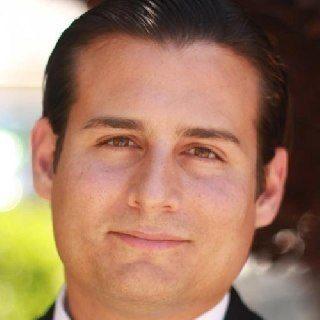 David Centeno