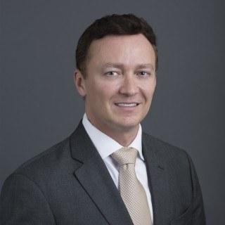 Christophe Durrer