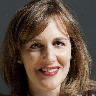June Patricia Bashant