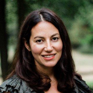 Rebecca Rose Cohen