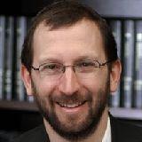 Daniel Adam Schlanger