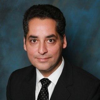 Pedram Ben-Cohen
