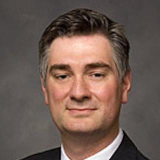 Francis M. Fryscak