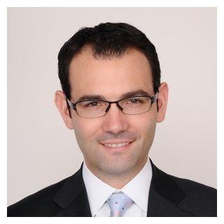 Scott Hillel Levy