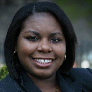Debrina Lynn Washington