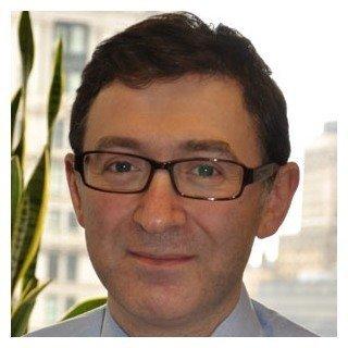 Joseph Potashnik