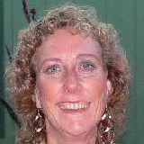 Michelle Elaine Noble McCain