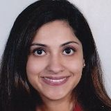 Ms. Vidya Parwani Esq.