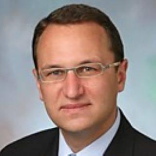 Igor Victor Timofeyev
