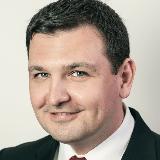 Manvel Mikhaylovich Vasilyev