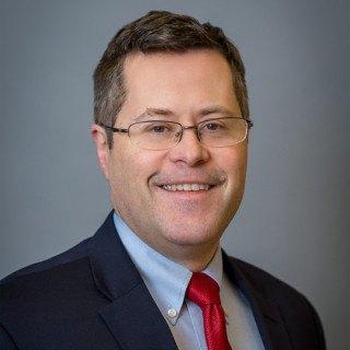 Jeffrey Seth Rivard