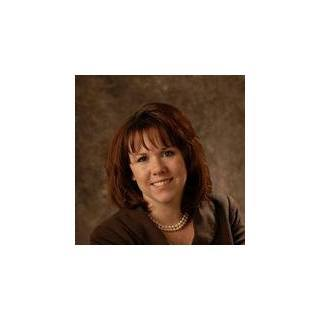 Cheryl Lynn Sovern