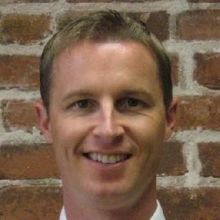 Christopher Jon Jackson