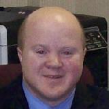 Steven Mark Feigelson