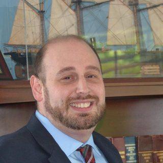 Michael Joseph Rocco