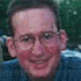Elliott Adler