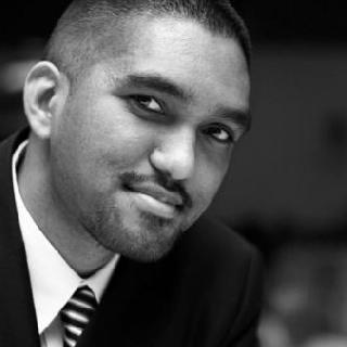 Kamal Andrew Moo