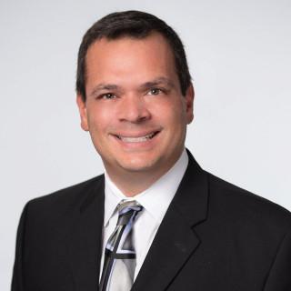 Joshua L. Weiner