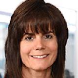 Erin E. Giacoppo