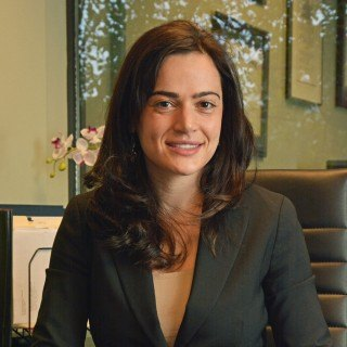 Ariel Elaine Solomon