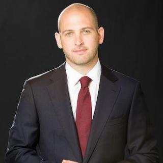 Joshua E. Goldblatt
