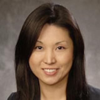 Karen K. Won