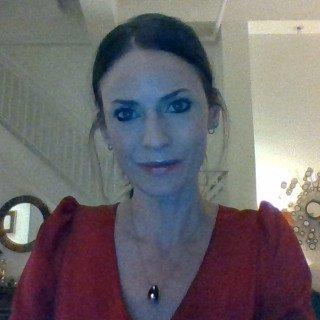 Kathryn Elizabeth Jadeja-Cimone