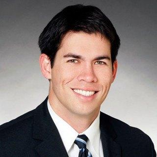 Brandon Kyle Chock
