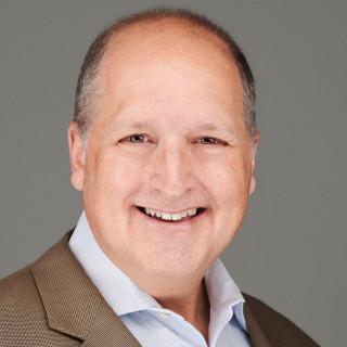 Marc Adam Sherman