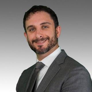 Andrew Matthew Lieb