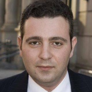 Emanuel N. Mouganis