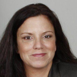 Stephanie Ann Selloni