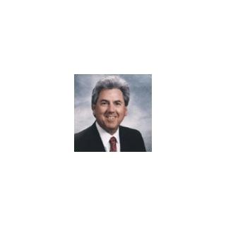 Robert Fletcher Allen Jr