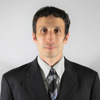 Ronen Asher Cohen