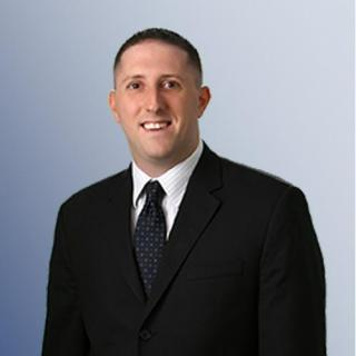 Gregg Howard Salka