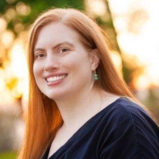 Sarah Beth Schlehr