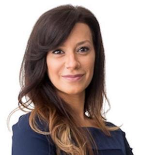 Rebecca N. Marchetti